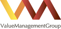 Value Managment Group