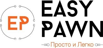 Easy Pawn - автоматизация ломбардов