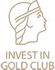 Выгодные инвестиции в золото